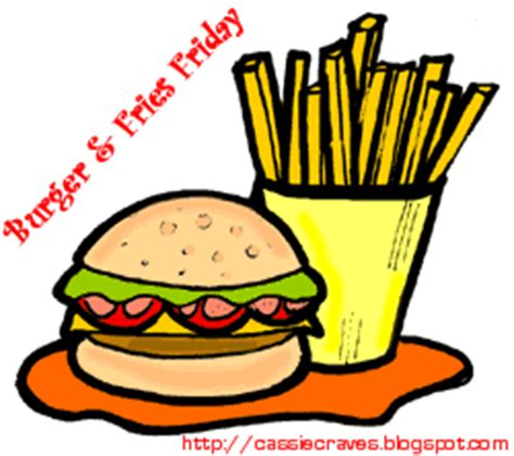 IELTS Writing Task 2: problem and solution obesity